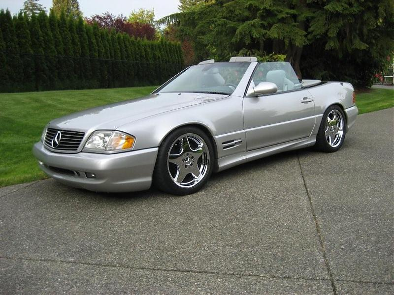 Kleemann Supercharged SL500-cars-206-08-20004.jpg