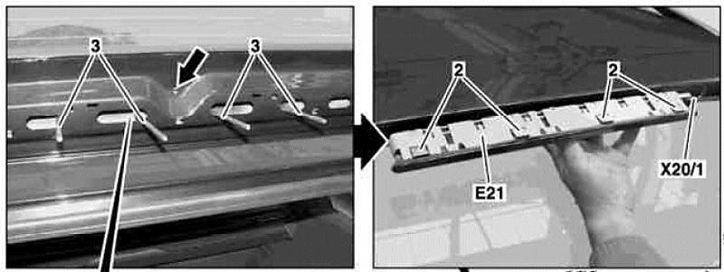 358872d1298459978-removing-tailgate-high-brake-light-catch.jpg