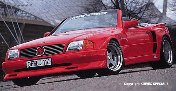 Bodykit for an SL-cc-sl-rot-front.jpg