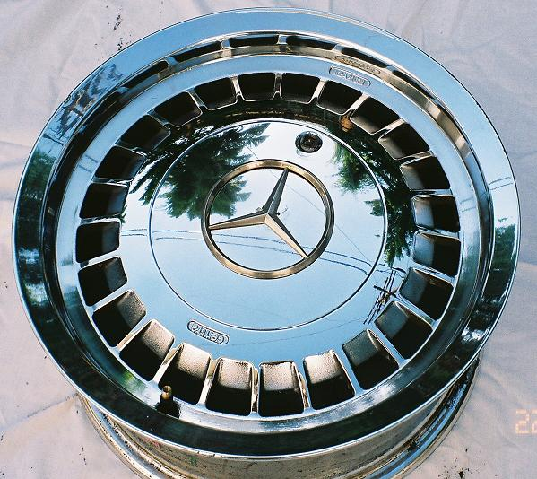 Mercedes 15 x 7 Chrome Centra Rims Set of 4-centra-c-cropped.jpg