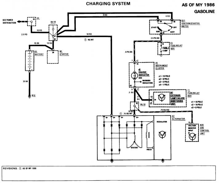 7 3 sel engine wiring harness sel engine wiring diagram #8