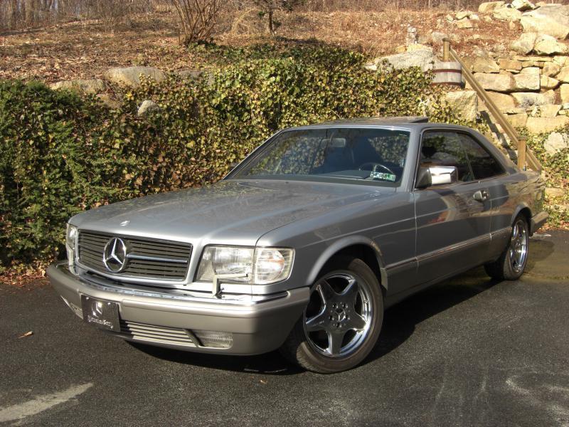 FS/ 1987 560 SEC-cimg1185.jpg