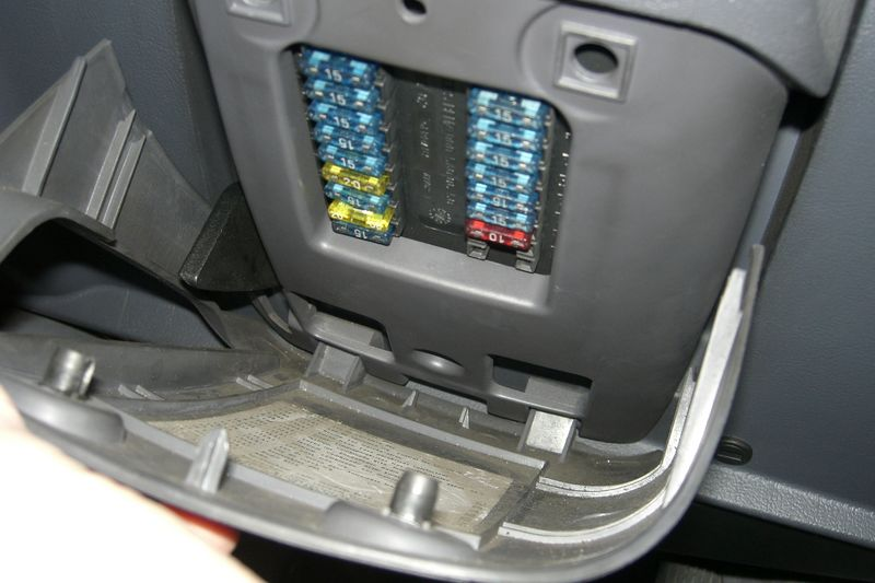 167795d1205670090 v230 fuse boxes cimg1464 800x600 v230 fuse boxes ? page 2 mercedes benz forum mercedes vito w639 fuse box location at creativeand.co