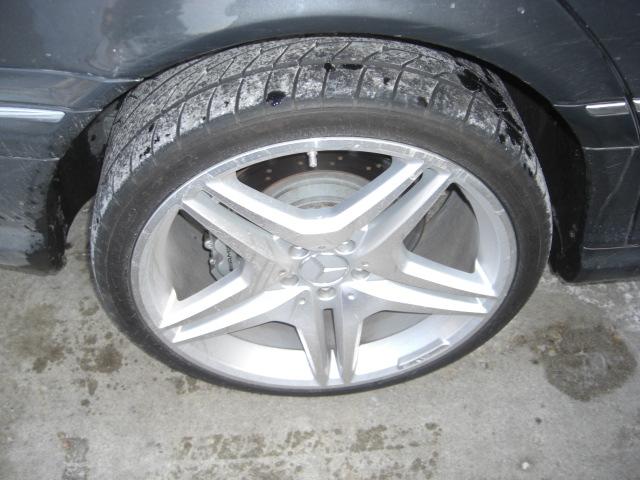 """FS: Beautiful AMG wheels 20""""-cimg1778.jpg"""