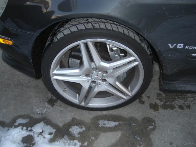"""FS: Beautiful AMG wheels 20""""-cimg1780.jpg"""