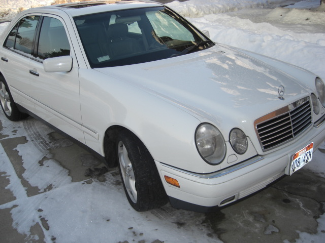 FS: 1997 E420 white ext/gray int-cimg1782.jpg
