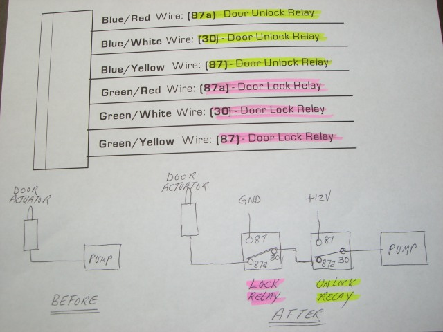 Viper 300 Wiring Diagram - Collection Of Wiring Diagram •
