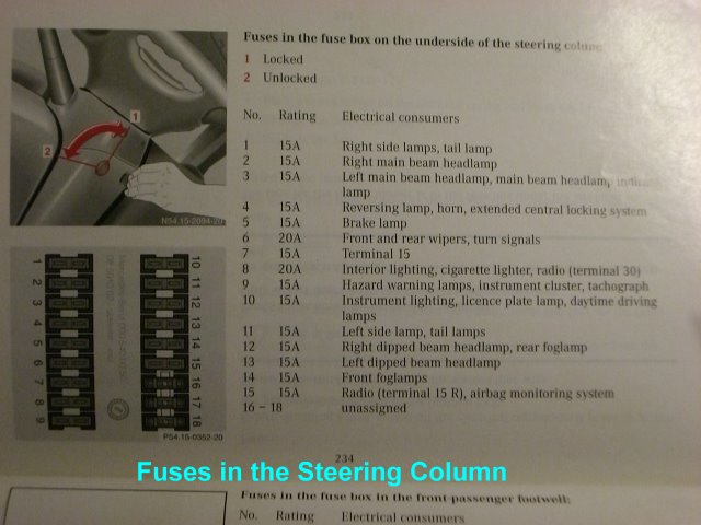 mercedes wiring diagrams technical schematics etc page 2 cimg2684 jpg