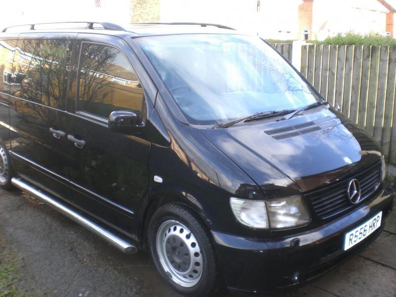 V230 For Sale.-cimg3113.jpg