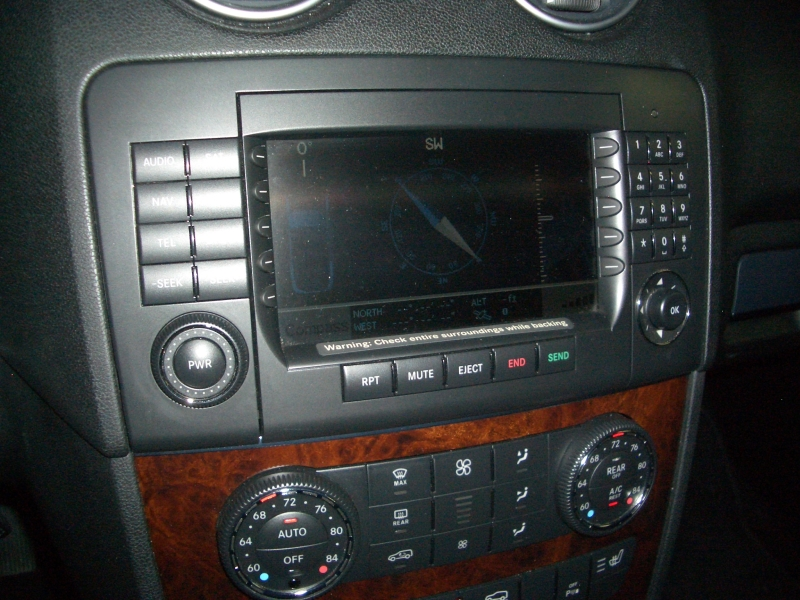 FS: COMAND Navigation unit with Nav DVD for W164 (ML) and X164 (GL)-cimg3677.jpg