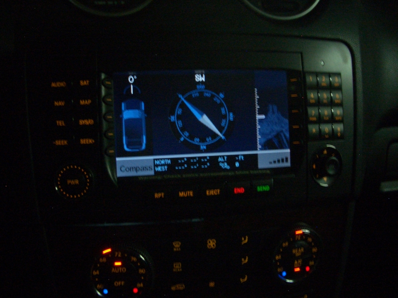 FS: COMAND Navigation unit with Nav DVD for W164 (ML) and X164 (GL)-cimg3678.jpg