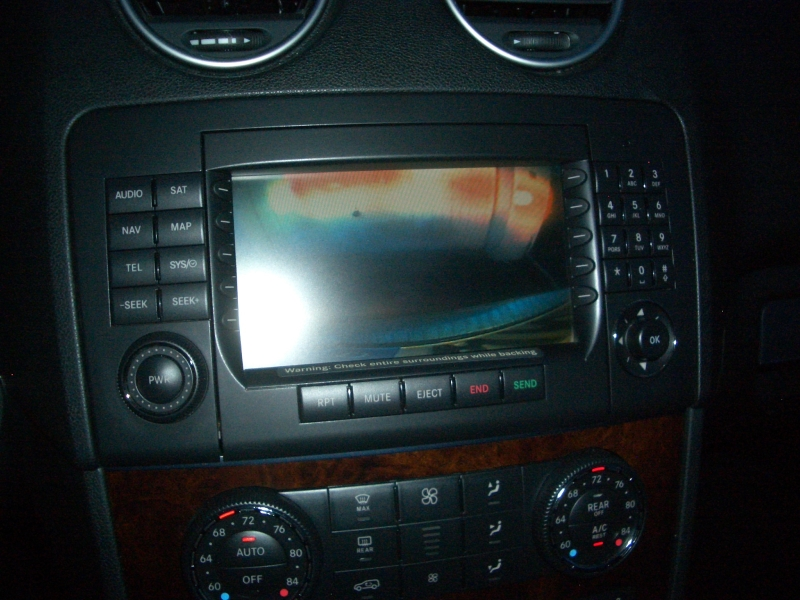 FS: COMAND Navigation unit with Nav DVD for W164 (ML) and X164 (GL)-cimg3679.jpg