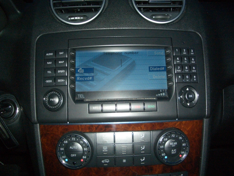 FS: COMAND Navigation unit with Nav DVD for W164 (ML) and X164 (GL)-cimg3686.jpg