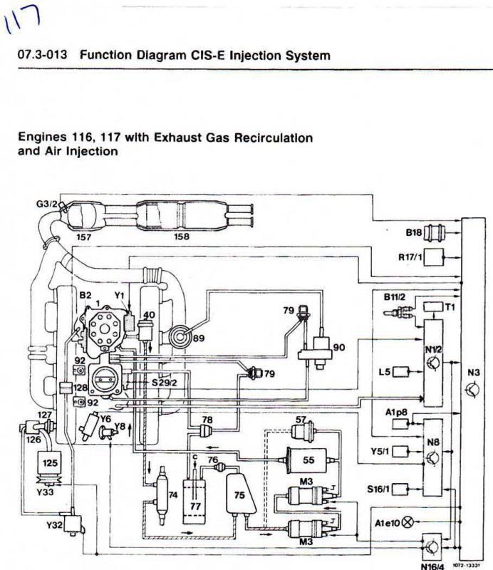 107 Vacuum Diagrams - Page 6