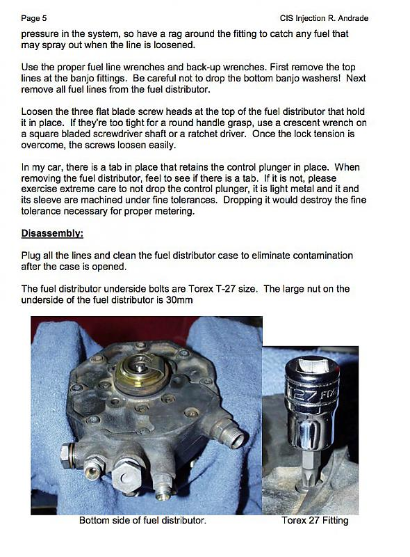 CSI Fuel Injection Compilation of Data-cis-rebuild6.jpg