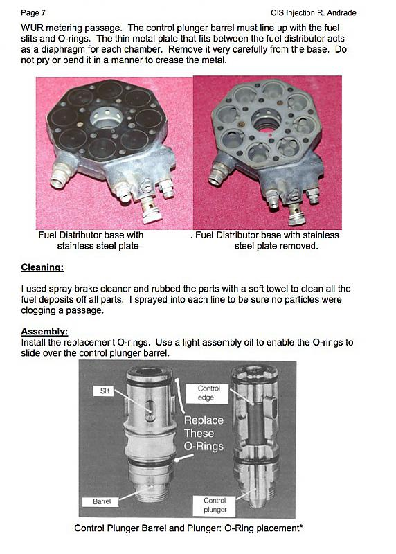 CSI Fuel Injection Compilation of Data-cis-rebuild8.jpg