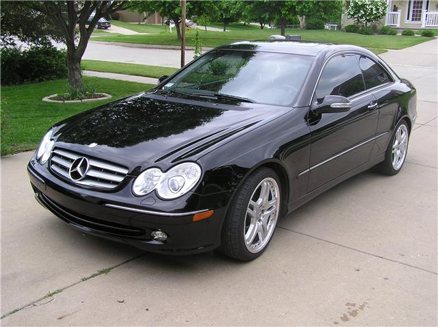 Hey from the heartland-clk-320-front.jpg