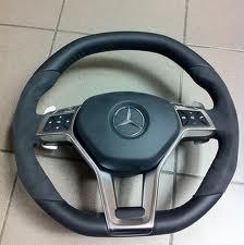 Name:  clk steering wheel 1.jpg Views: 667 Size:  7.8 KB