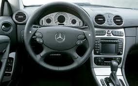 Name:  clk stock steering wheel.jpg Views: 565 Size:  9.5 KB