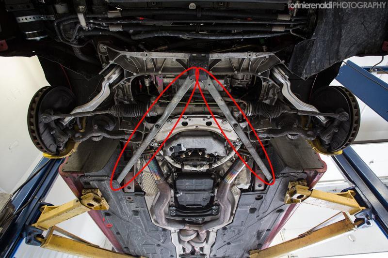 2003 CLK 430 cabrio: Creaking body support struts - Mercedes-Benz Forum