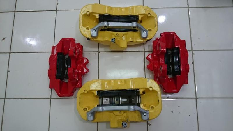 "F/s ""Clk63 Front & Rear Calipers""-clk63-front-rear-calipers-2.jpg"