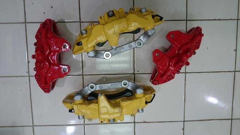 "F/s ""Clk63 Front & Rear Calipers""-clk63-front-rear-calipers-3.jpg"