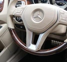 Name:  cls steering wheel.jpg Views: 73 Size:  26.3 KB