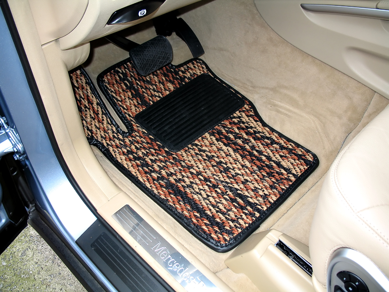 car husky well floor protected best and trucks floors reviews liners mats for clean