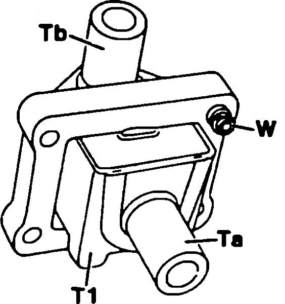 94 - 99 S320 Tune-Up Instructions/Guide??-coil.jpg