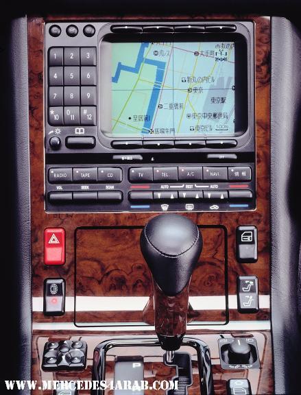 W140 ac wiring diagram wire center w140 a c wiring diagram mercedes benz forum rh benzworld org ac plug wiring diagram home ac wiring diagram asfbconference2016 Gallery