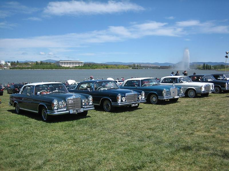 What colour for my W111 3.5 Coupe?-coupes-row.jpg