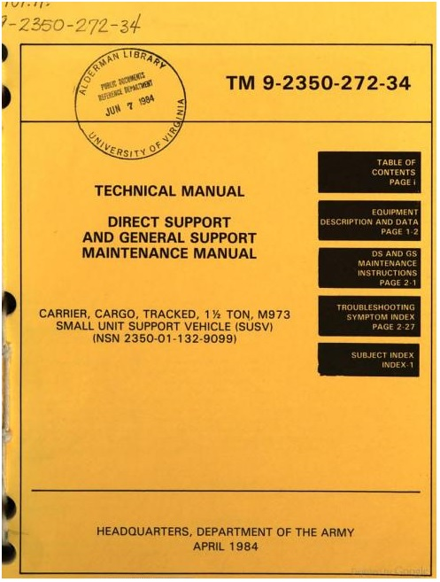 Look at this cool manual about OM617 engine-cover.jpg