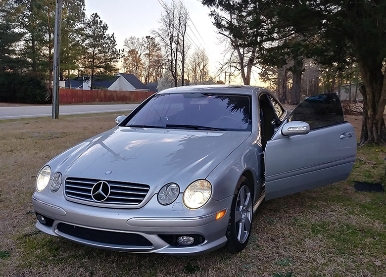 W215 Picture Gallery - Show us your CL!-cqsw215.jpg