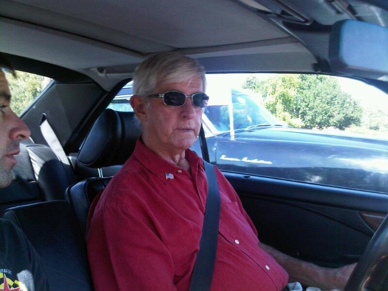 Internet car insurance providers