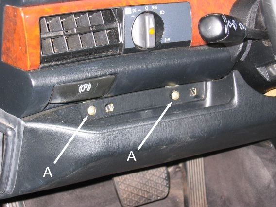 w126 Dash Removal gen II-dash-removal-step-2-removing-bolster.jpg