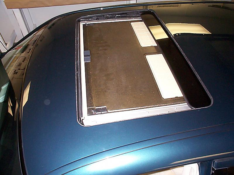 Headliner Replacement in Alcatera and Roof rattle fix.-dcp41276.jpg