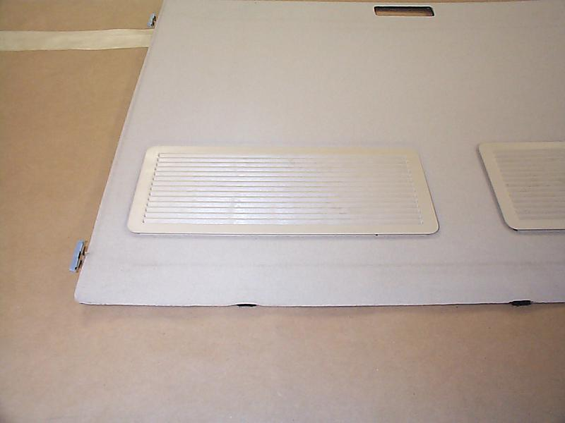 Headliner Replacement in Alcatera and Roof rattle fix.-dcp41322.jpg