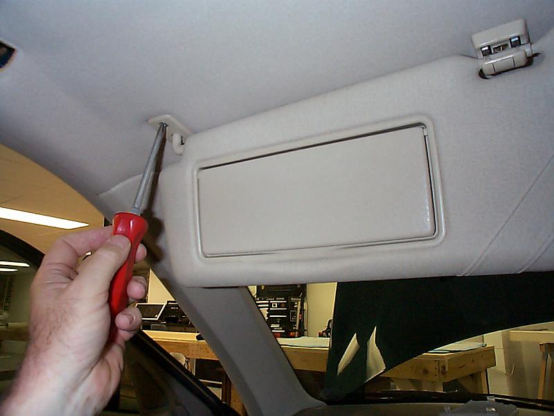 Headliner Replacement in Alcatera and Roof rattle fix.-dcp41329.jpg