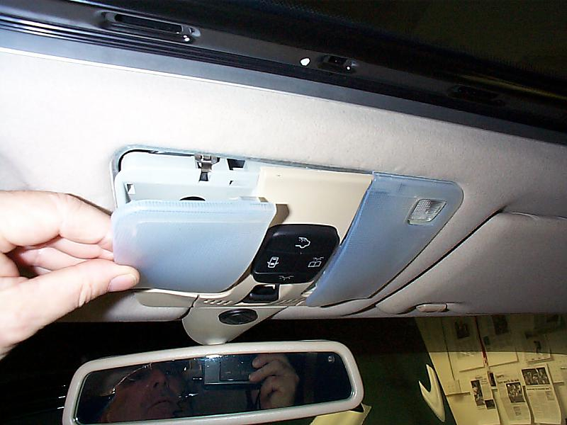 Headliner Replacement in Alcatera and Roof rattle fix.-dcp41331.jpg