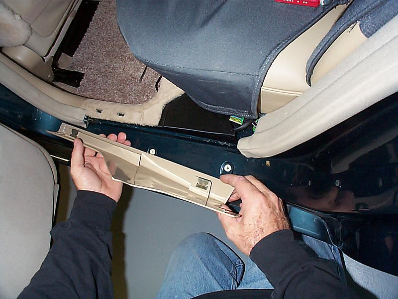 Headliner Replacement in Alcatera and Roof rattle fix.-dcp41335.jpg