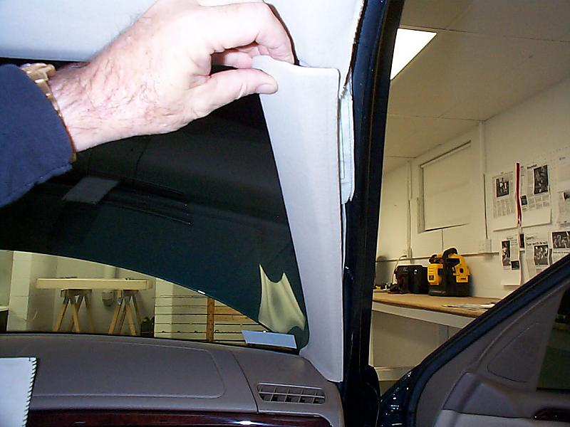 Headliner Replacement in Alcatera and Roof rattle fix.-dcp41337.jpg