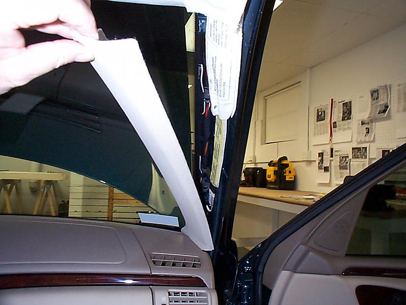 Headliner Replacement in Alcatera and Roof rattle fix.-dcp41338.jpg