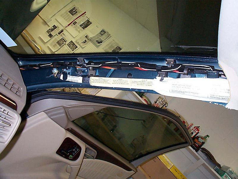 Headliner Replacement in Alcatera and Roof rattle fix.-dcp41339.jpg