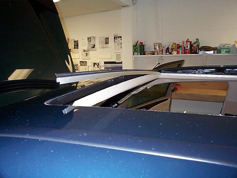 Headliner Replacement in Alcatera and Roof rattle fix.-dcp41341.jpg