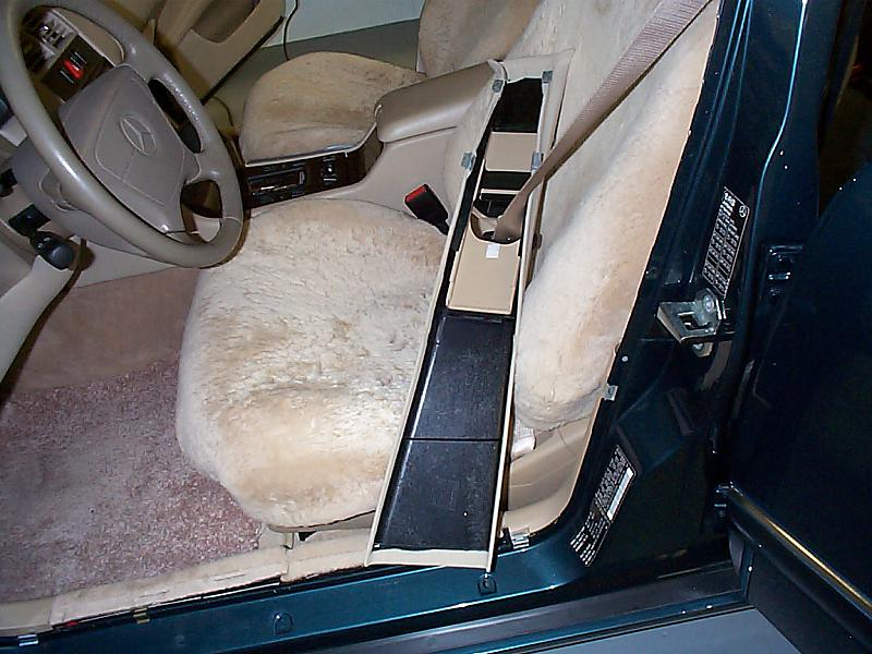 Headliner Replacement in Alcatera and Roof rattle fix.-dcp41343.jpg