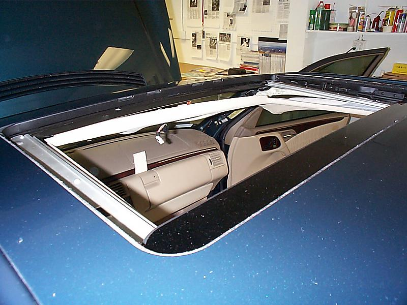 Headliner Replacement in Alcatera and Roof rattle fix.-dcp41348.jpg