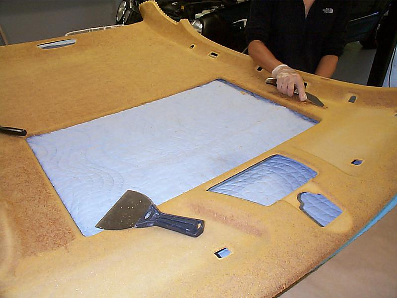 Headliner Replacement in Alcatera and Roof rattle fix.-dcp41355.jpg