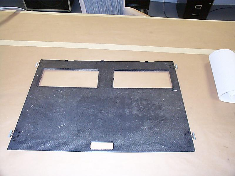 Headliner Replacement in Alcatera and Roof rattle fix.-dcp41356.jpg