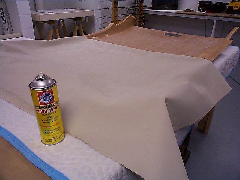 Headliner Replacement in Alcatera and Roof rattle fix.-dcp41358.jpg