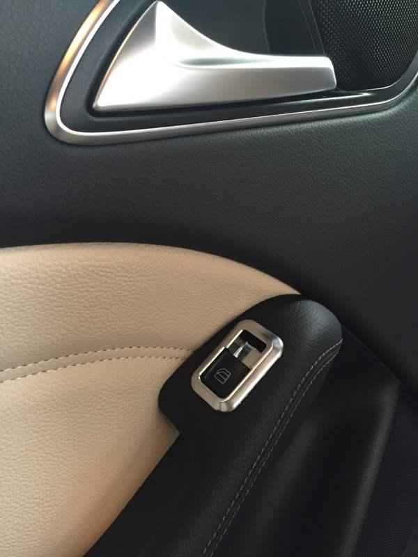 Aftermarket B200 Accessories Mercedes Benz Forum
